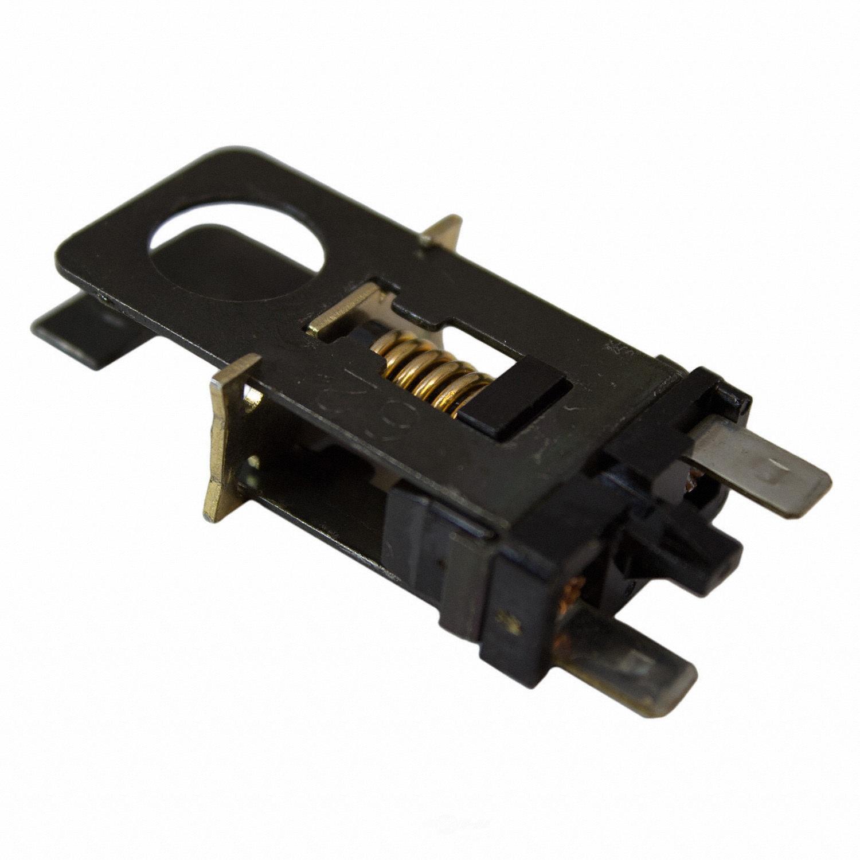 MOTORCRAFT - Brake Light Switch - MOT SW-2239