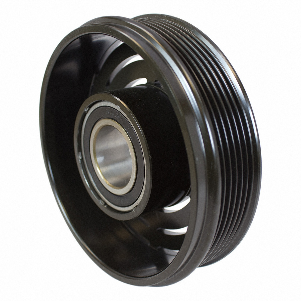 MOTORCRAFT - A/C Compressor Clutch Pulley - MOT YB-471A