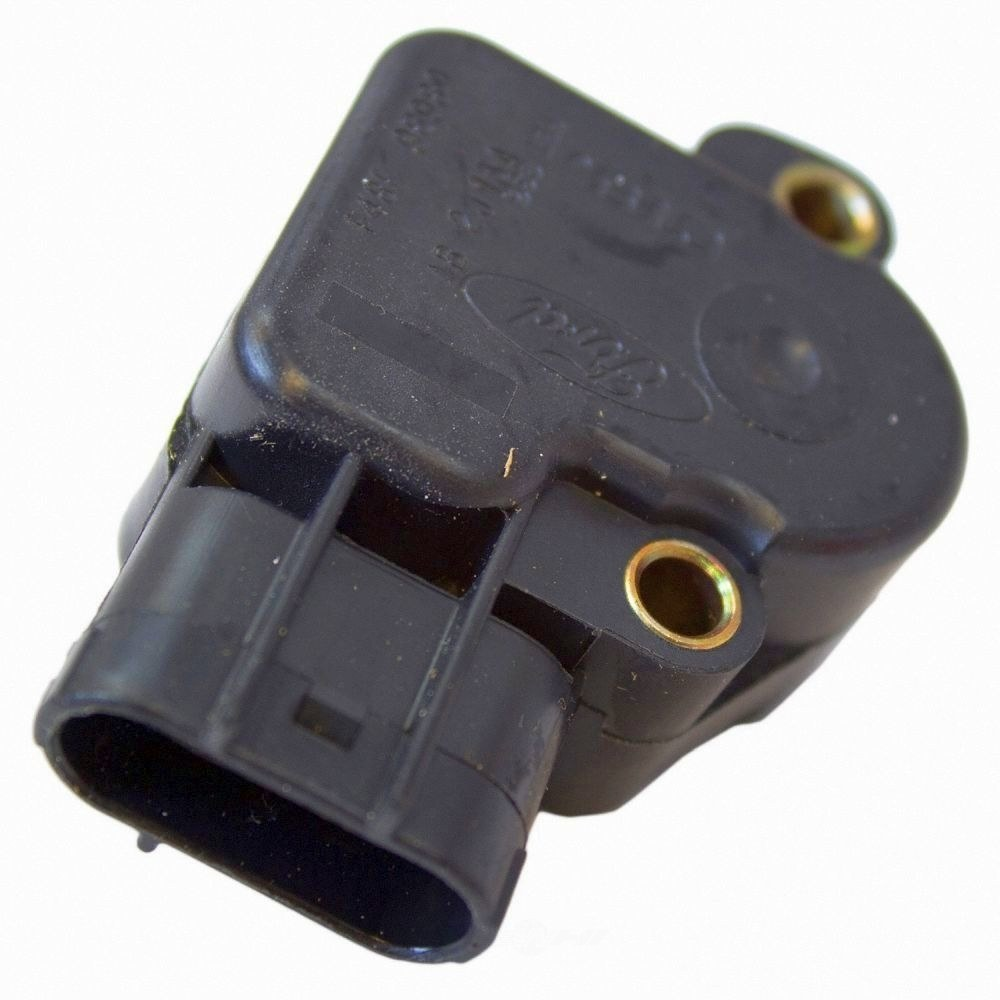 MOTORCRAFT - Throttle Position Sensor - MOT CX-1493