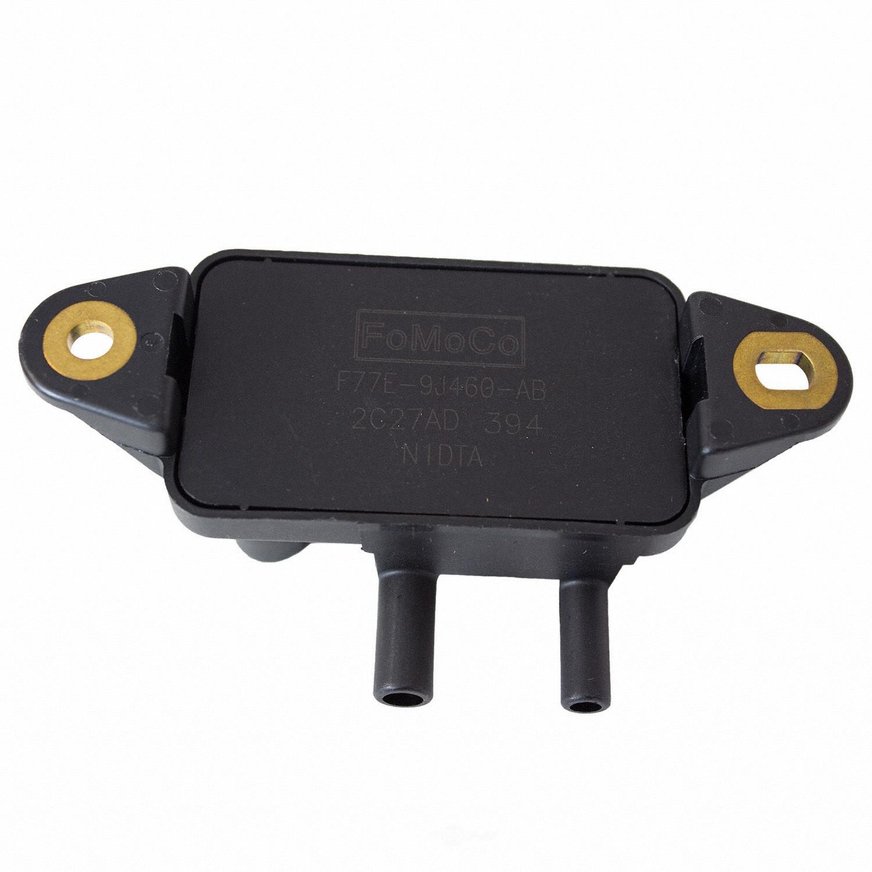 Throttle Position Sensor MOTORCRAFT DY-1286