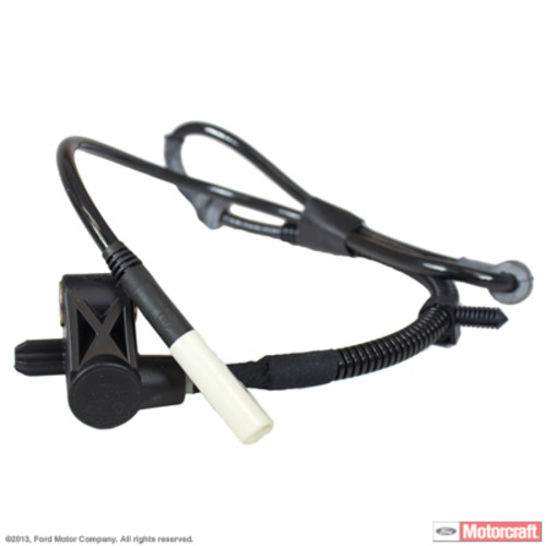 MOTORCRAFT - ABS Wheel Speed Sensor (Front Right) - MOT BRAB-61