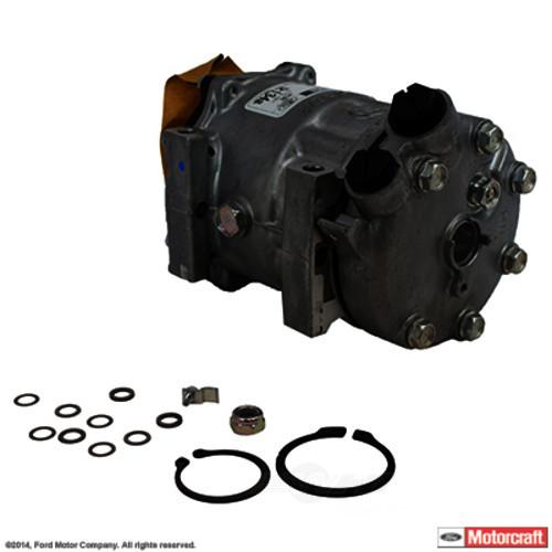 MOTORCRAFT - A/c Compressor - MOT YC-2482