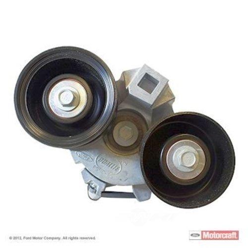 MOTORCRAFT - Belt Tensioner - MOT BT-50