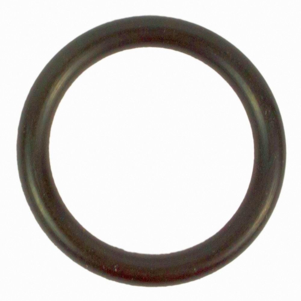 MOTORCRAFT - Engine Coolant Recovery Tank Seal - MOT RTS-1085