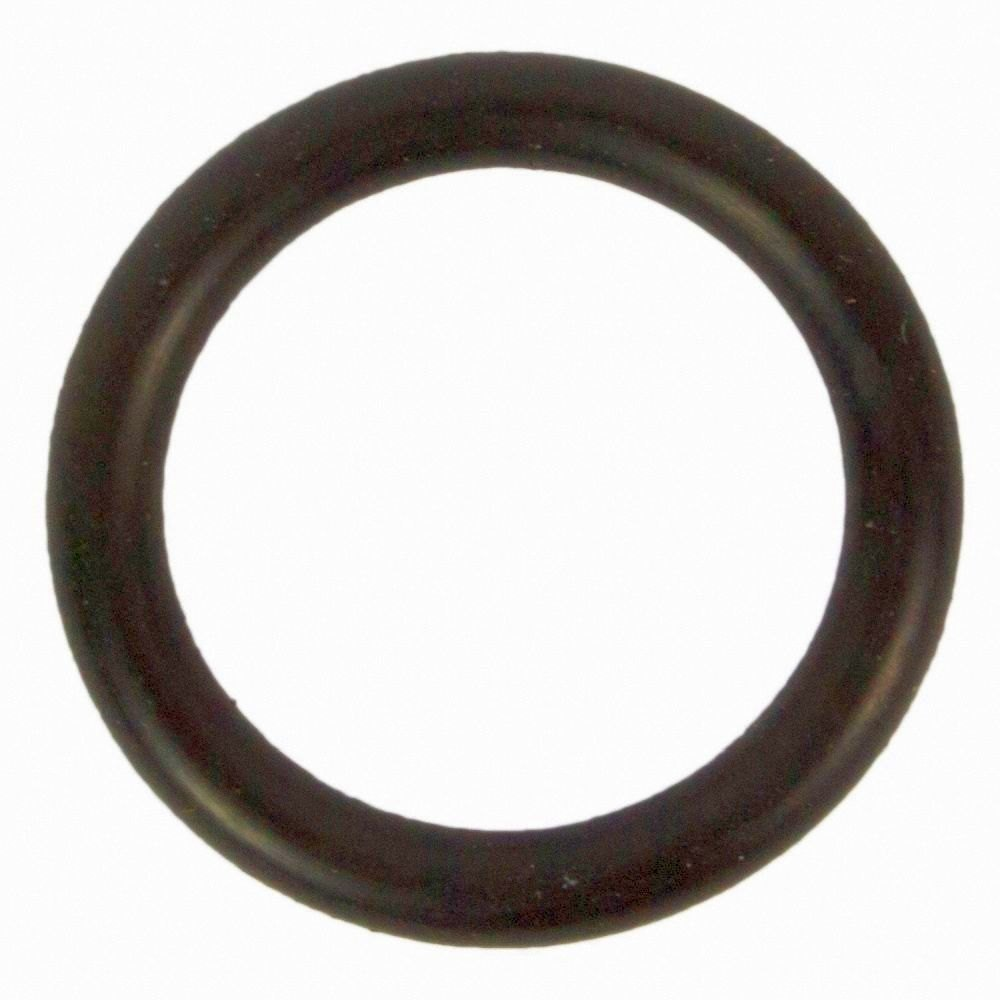 MOTORCRAFT - Engine Coolant Recovery Tank Seal - MOT RTS-1087