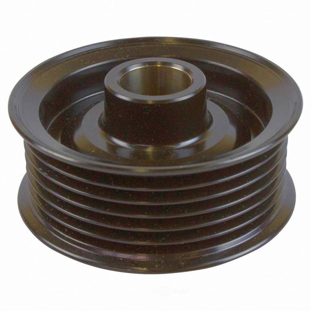 MOTORCRAFT - Alternator Pulley - MOT GP-685