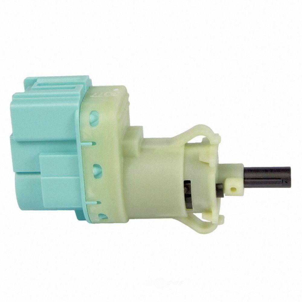 MOTORCRAFT - Brake Light Switch - MOT SW-7810