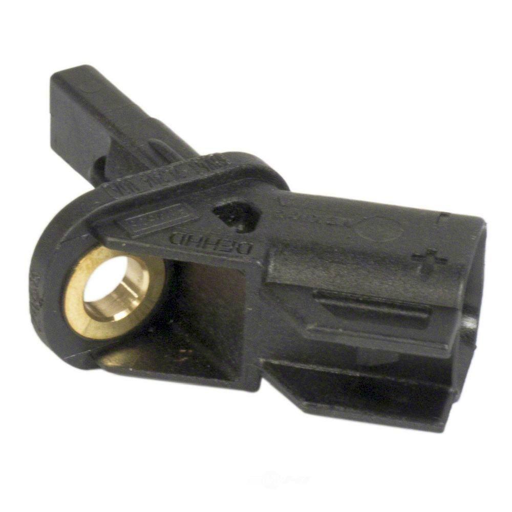 MOTORCRAFT - ABS Wheel Speed Sensor - MOT BRAB-531