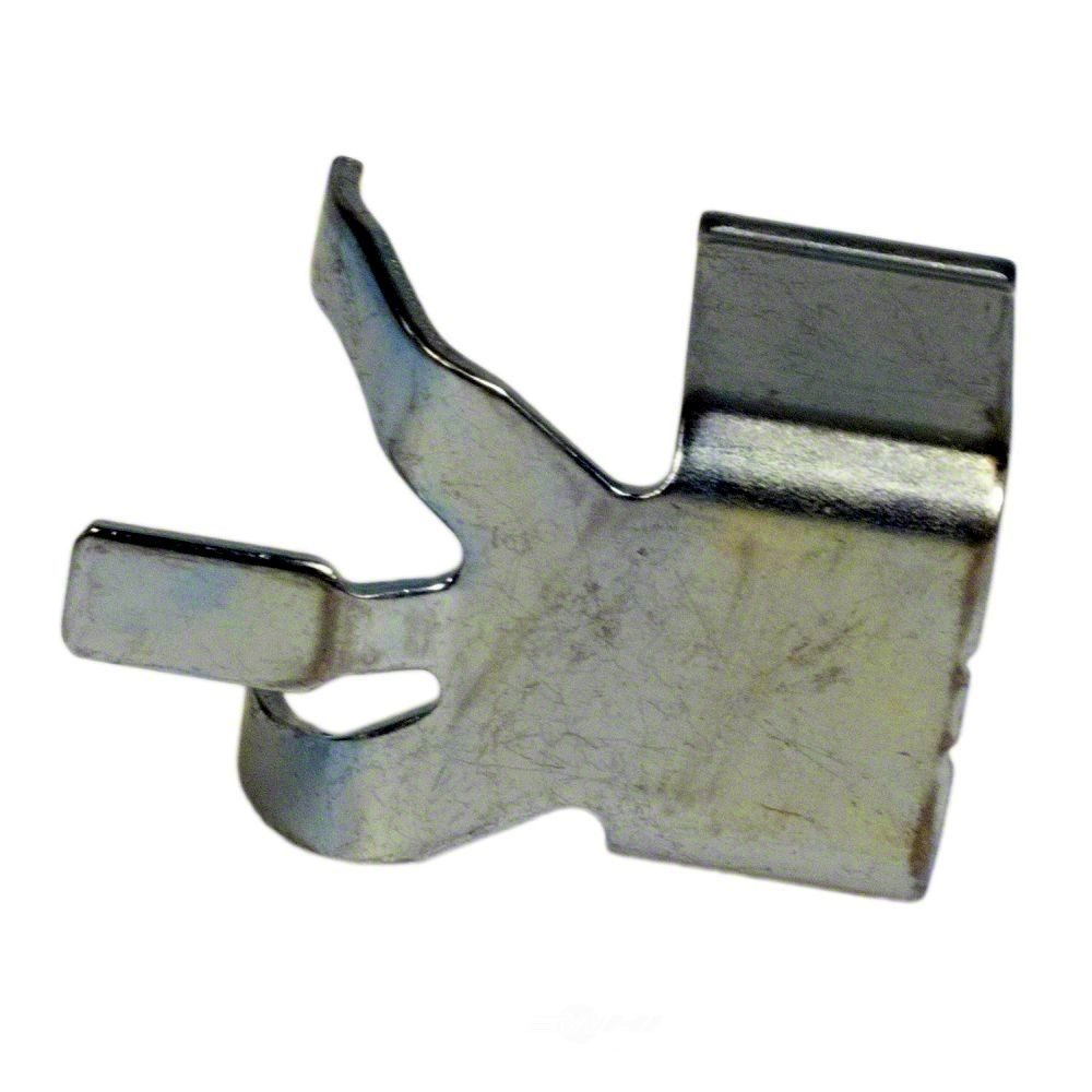 MOTORCRAFT - Fuel Injector Clip - MOT CM-5266