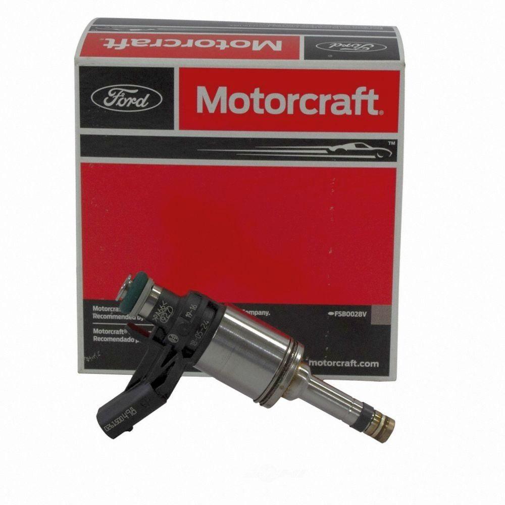 MOTORCRAFT - Fuel Injector - MOT CM-5294