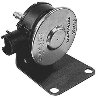 MOTORCRAFT - Distributor Modulator Valve - MOT SW-1794