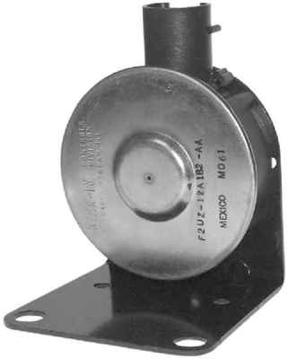 MOTORCRAFT - Thermal Limiter Switch - MOT SW-5730