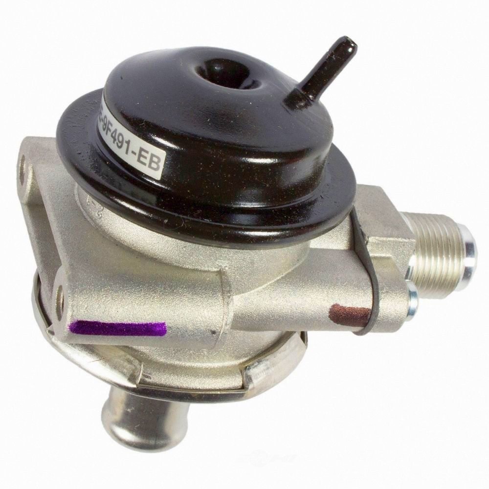 MOTORCRAFT - Secondary Air Injection Bypass Valve - MOT CX-1905