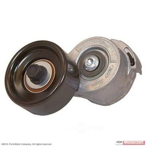 MOTORCRAFT - Belt Tensioner - MOT BT-58