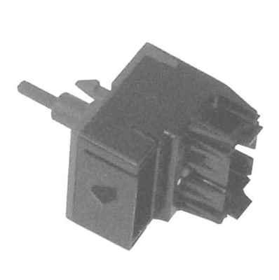 MOTORCRAFT - Damper Door Switch - MOT YH-1501