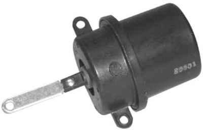 MOTORCRAFT - Vacuum Motor - MOT YH-1525