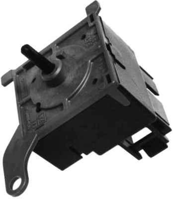 MOTORCRAFT - Damper Door Switch - MOT YH-599