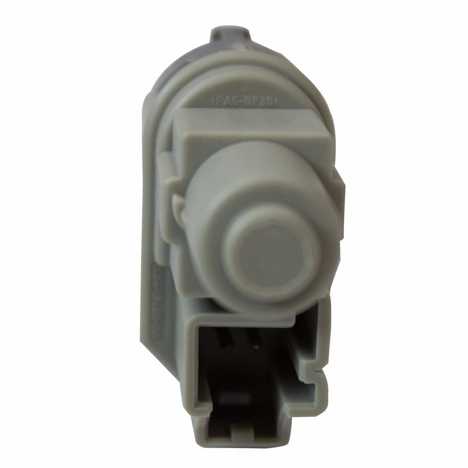 MOTORCRAFT - Brake Light Switch - MOT SW-5568