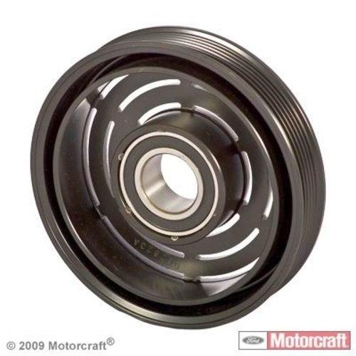 MOTORCRAFT - A/C Compressor Clutch Drive - MOT YB-588
