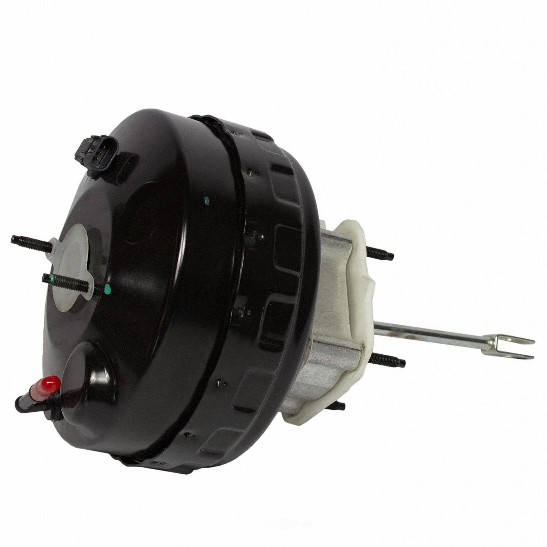 MOTORCRAFT - Power Brake Booster - MOT BRB-54