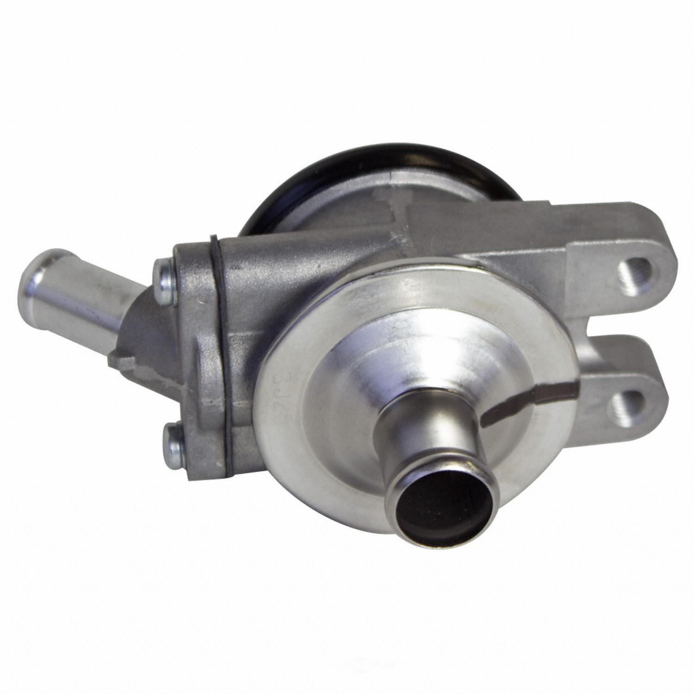 MOTORCRAFT - Secondary Air Injection Bypass Valve - MOT CX-2445