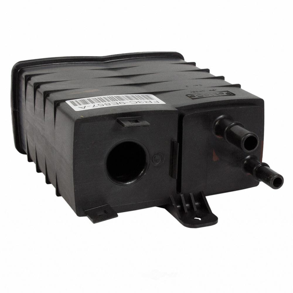 MOTORCRAFT - Emission System Vacuum Reservoir - MOT CX-2502