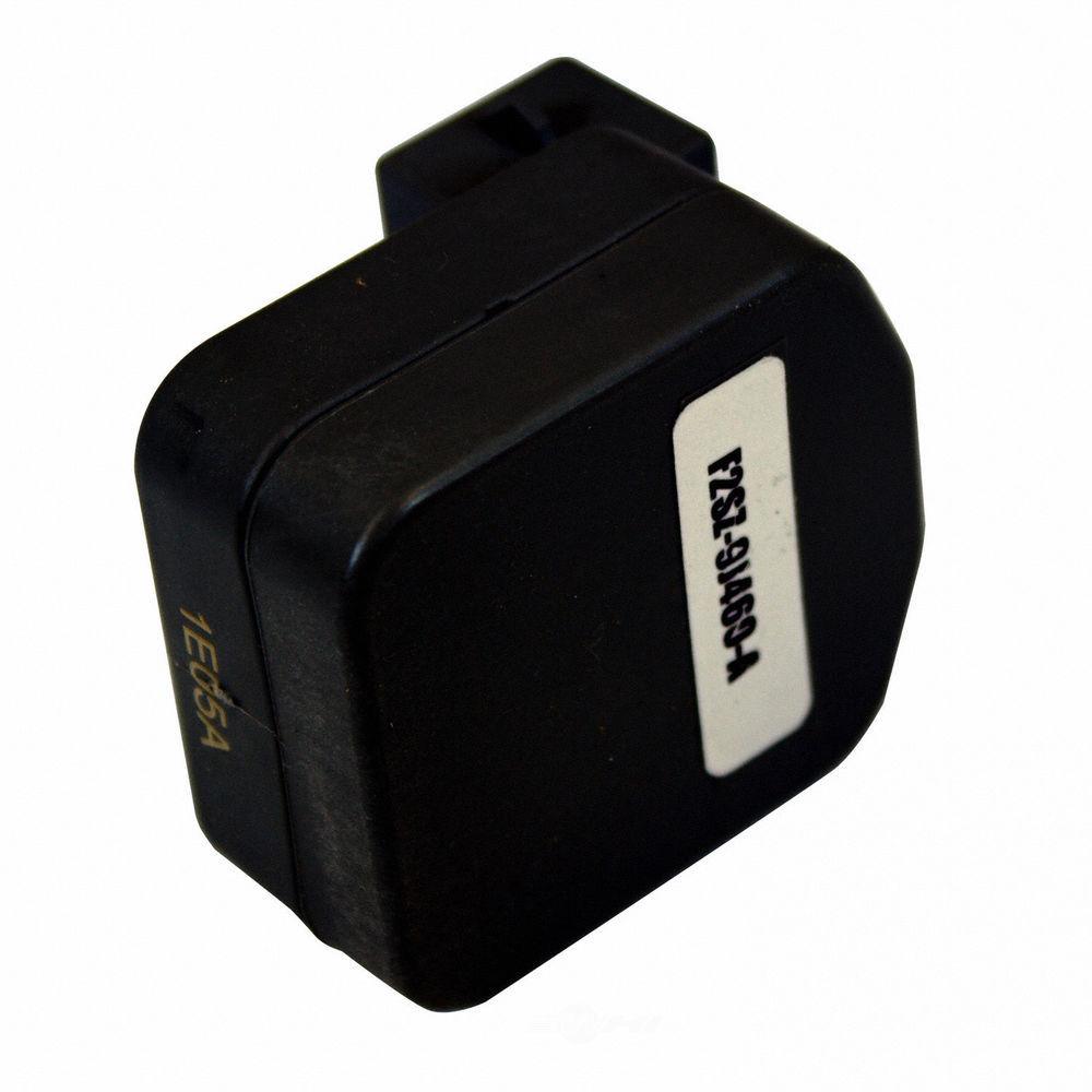 MOTORCRAFT - EGR Pressure Sensor - MOT DPFE-12
