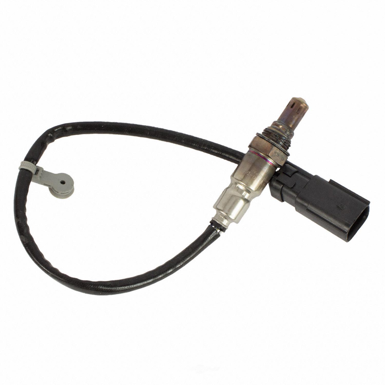MOTORCRAFT - Oxygen Sensor - MOT DY-1348