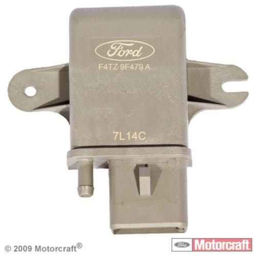 MOTORCRAFT - Manifold Absolute Pressure Sensor - MOT DY-708