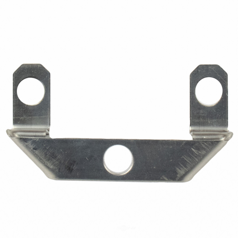 MOTORCRAFT - Diesel Glow Plug Switch - MOT DY-840