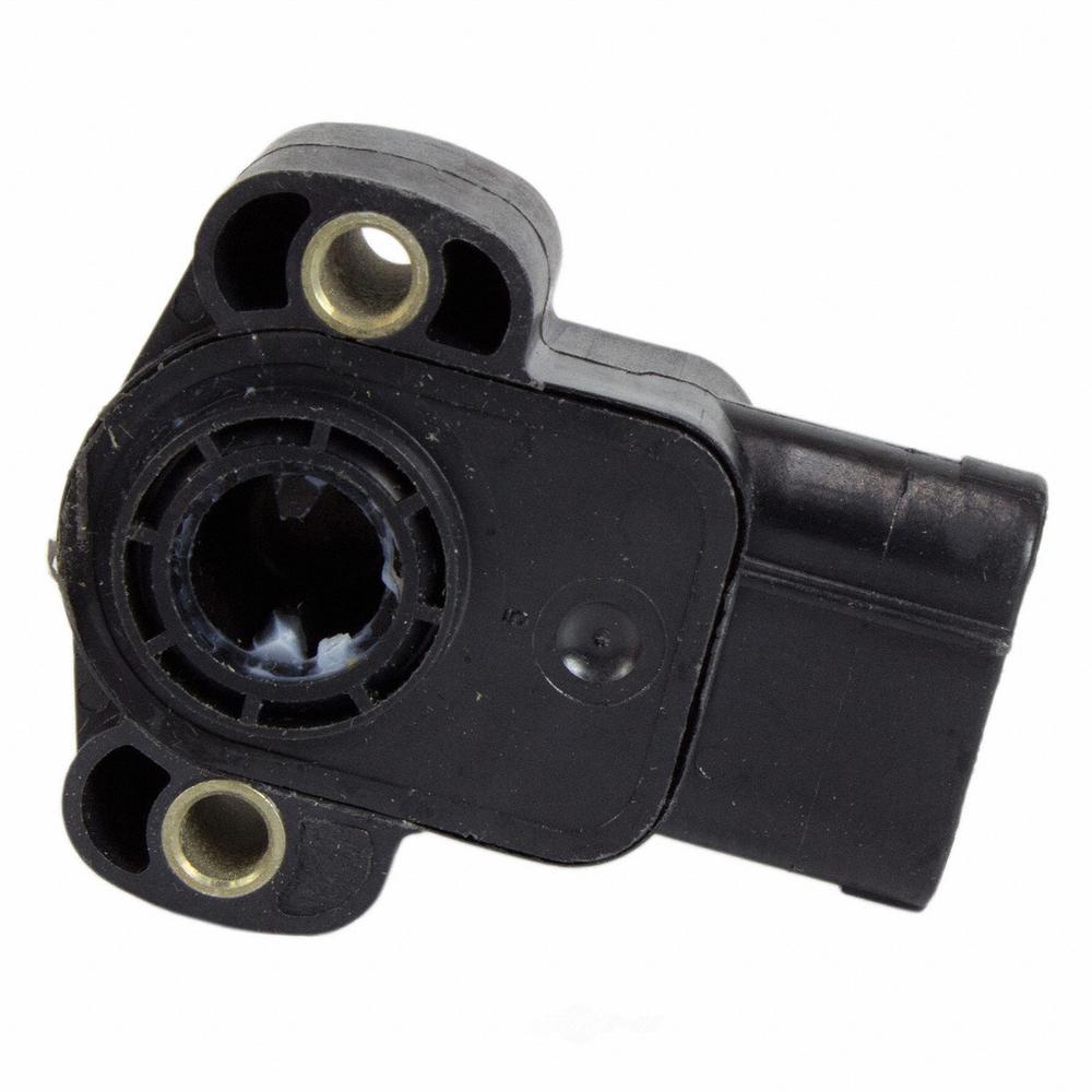 MOTORCRAFT - Throttle Position Sensor - MOT DY-969