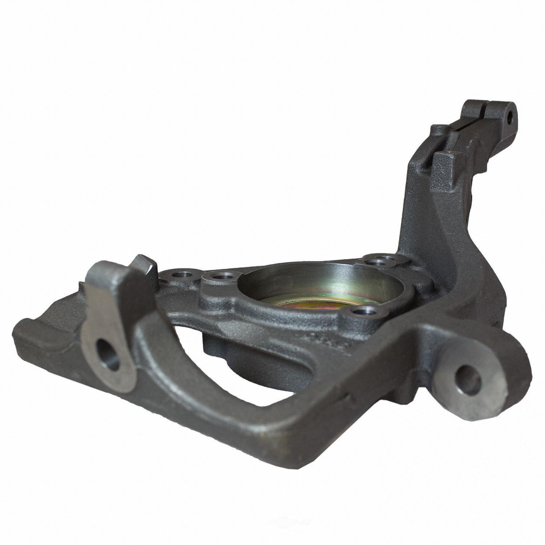 MOTORCRAFT - Steering Knuckle - MOT MEF-123