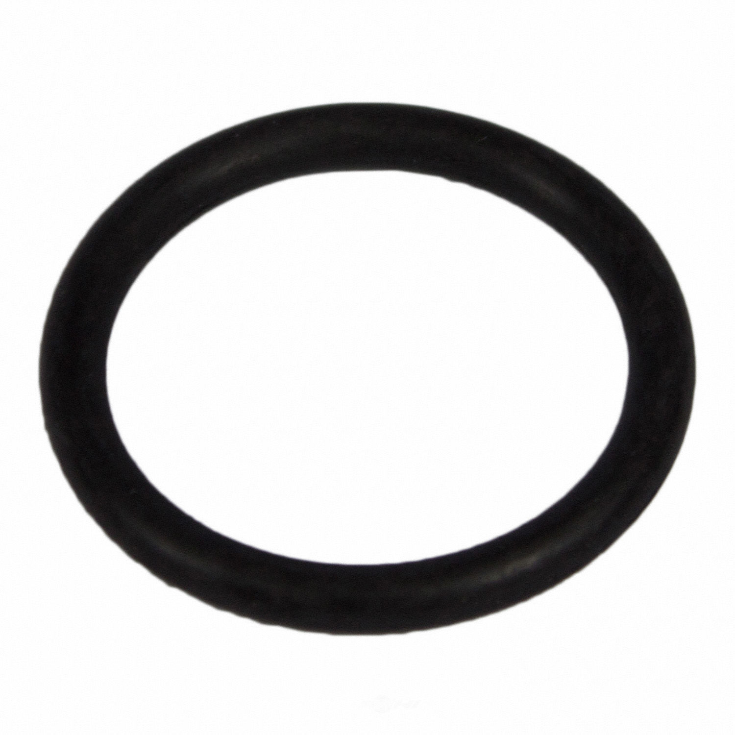 Motorcraft Engine Coolant Recovery Tank Seal Part Number Rts 1072 Autobarn Replacement Parts Catalog Autobarn Net
