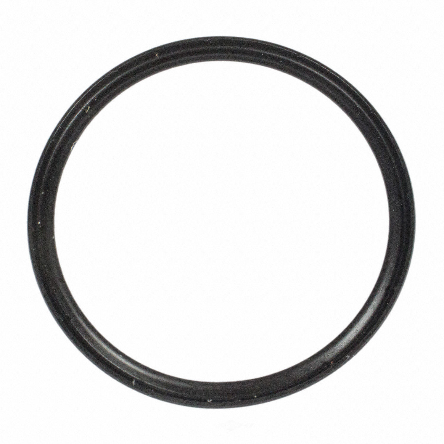 Motorcraft Engine Coolant Recovery Tank Seal Part Number Rts 1084 Autobarn Replacement Parts Catalog Autobarn Net