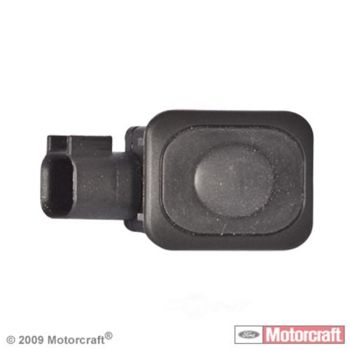 MOTORCRAFT - Door Open Warning Switch - MOT SW-5855