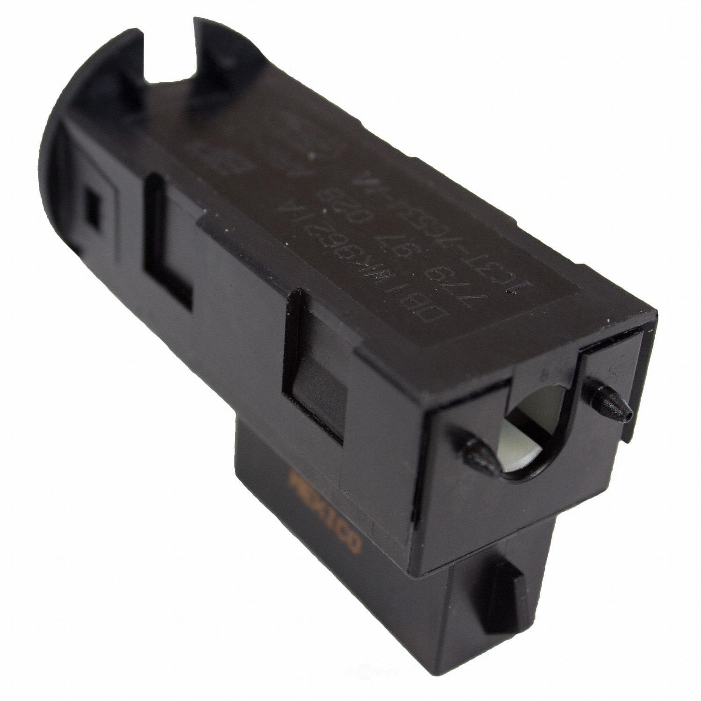 MOTORCRAFT - Starter Clutch Internal Switch - MOT SW-5993