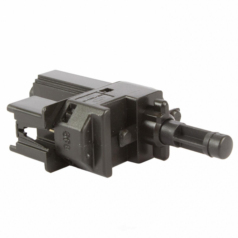 MOTORCRAFT - Starter Clutch Internal Switch - MOT SW-6490