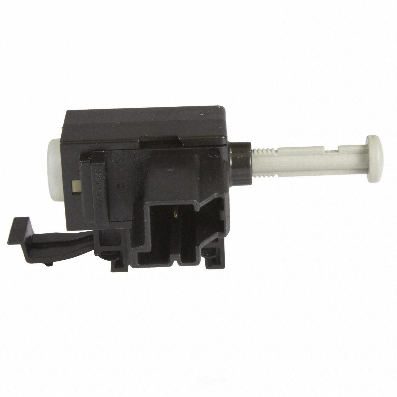 MOTORCRAFT - Starter Clutch Internal Switch - MOT SW-6578