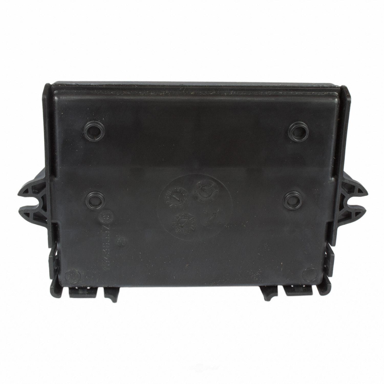 MOTORCRAFT - Transfer Case Control Module - MOT TM-231