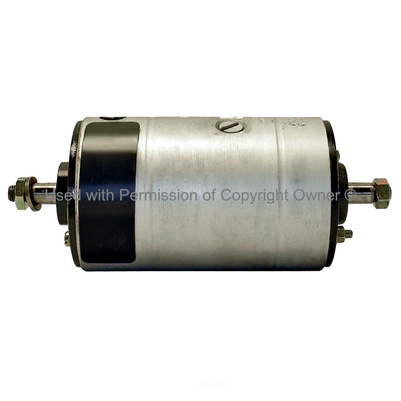 QUALITY-BUILT - Generator - MPA 15268N