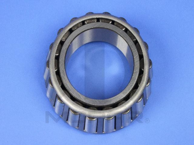 MOPAR PARTS - Wheel Bearing - MOP 02959942