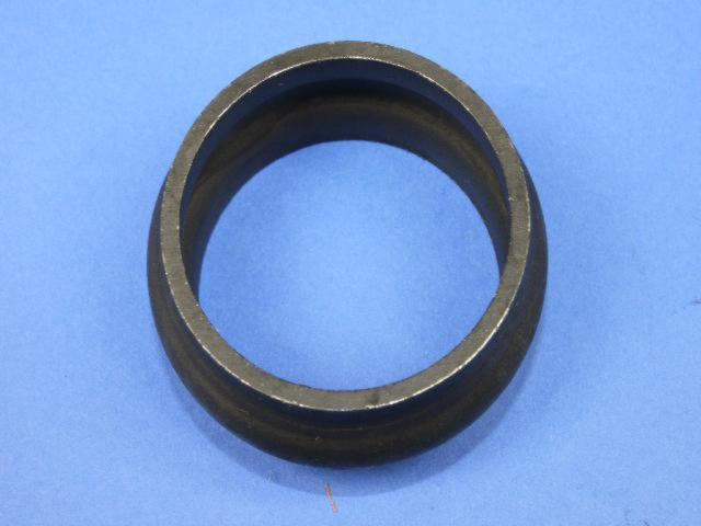 MOPAR PARTS - Differential Pinion Bearing Spacer - MOP 03507678