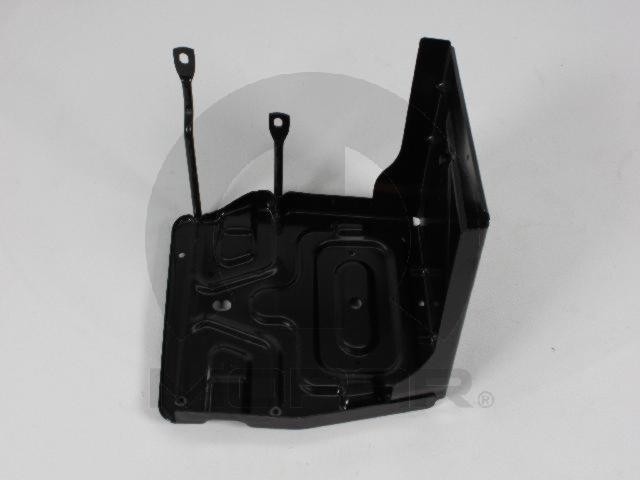 MOPAR VALUE LINE - Battery Tray - MOV 0VU01205