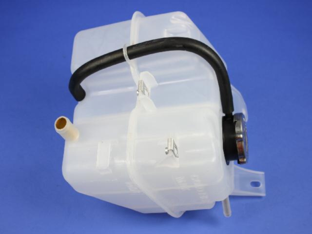 MOPAR PARTS - Engine Coolant Recovery Tank - MOP 04596260AF