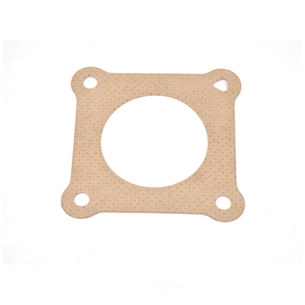 MOPAR PARTS - Catalytic Converter Gasket - MOP 04616671AC