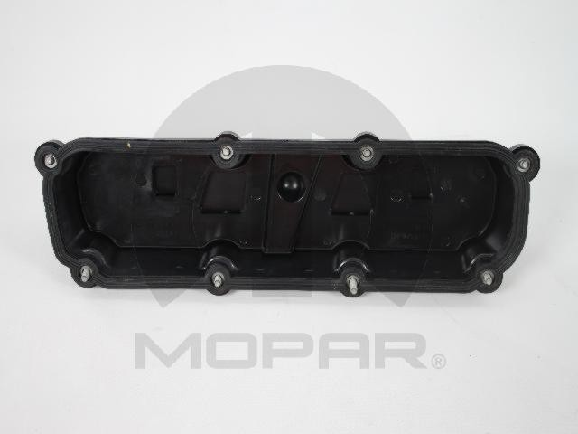 MOPAR PARTS - Engine Valve Cover - MOP 04648976AD