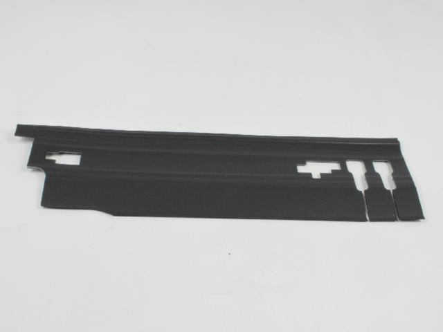 MOPAR PARTS - Radiator Side Air Seal - MOP 04677811AA