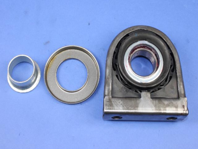 MOPAR PARTS - Drive Shaft Bearing - MOP 04773014