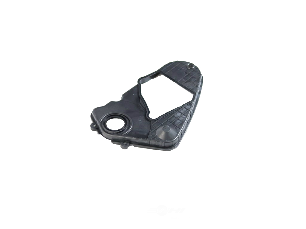 MOPAR PARTS - Engine Timing Cover - MOP 04777465