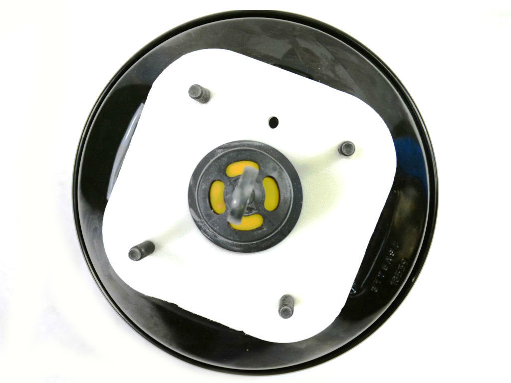 MOPAR PARTS - Power Brake Booster - Part Number: 04779072AE